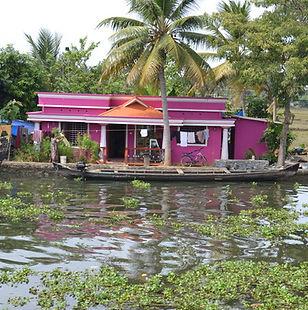 דרום הודו 4.jpeg