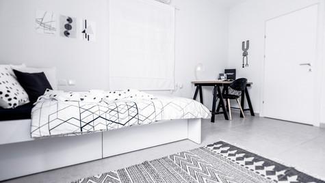 A.S | Apartment