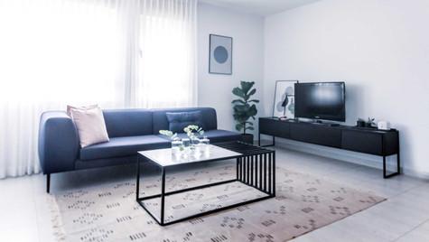I.S | Apartment