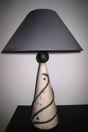 lampe 2014 (1).JPG