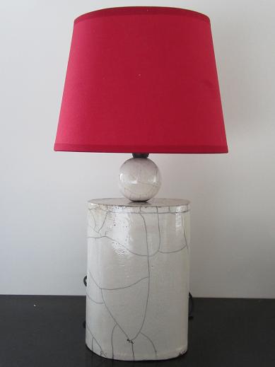 lampe 13.png
