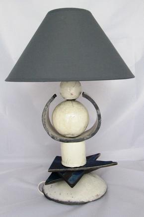 lampe 2.png