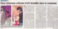 le dauphine (30-12-14).png