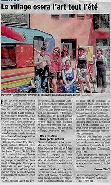 article servoz (26-06-16).png