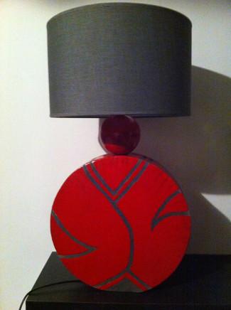 lampe 2014 (13).JPG