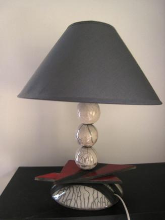 lampe 2014 (6).JPG
