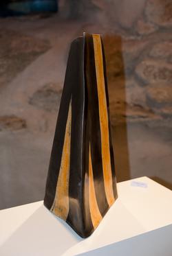 sculpture_sigillée
