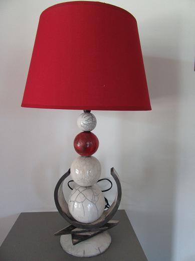 lampe 7.png