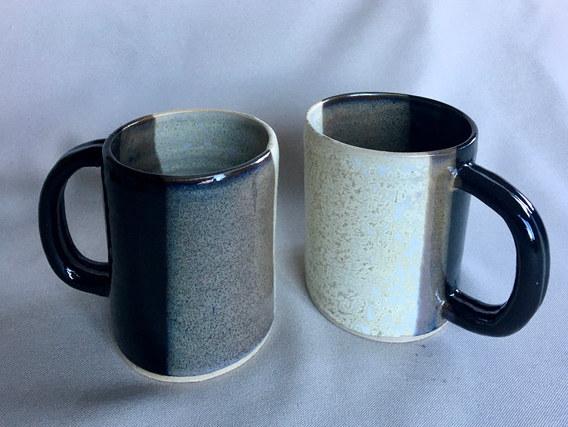 mug avec anse