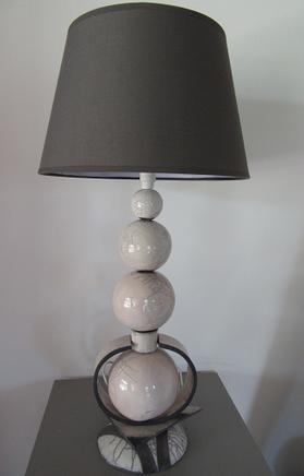 lampe 8.png