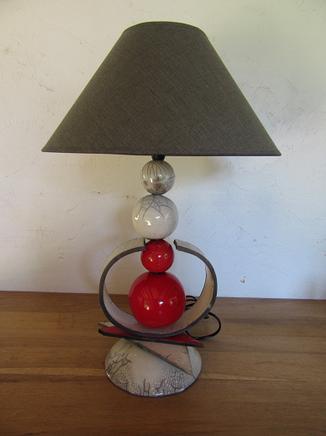 lampe 10.png