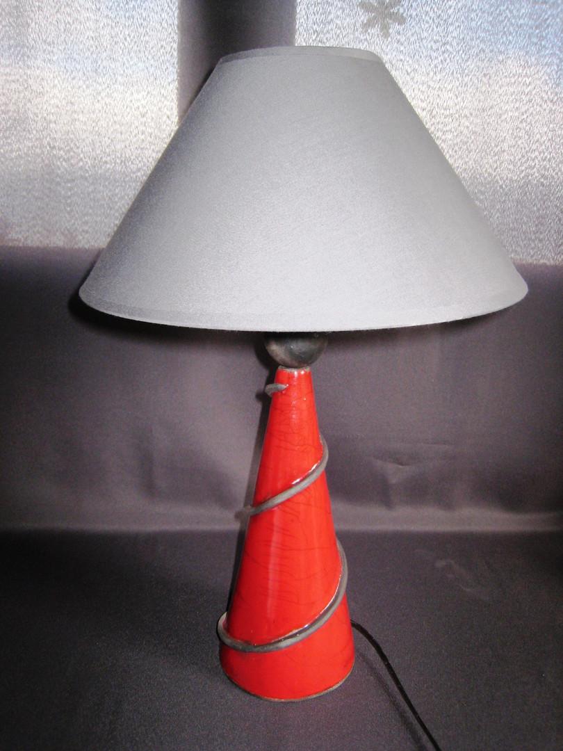 lampe 2013 (1).JPG
