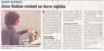article_dauphine_St_Gervais_(Février_201