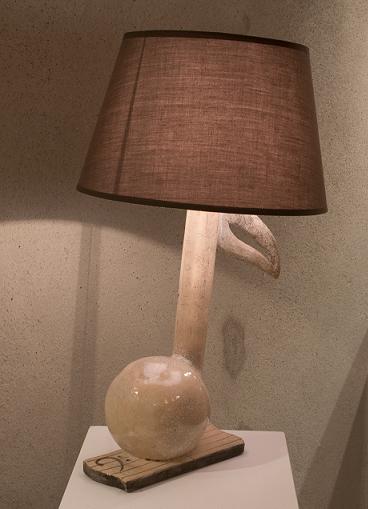 lampe 12.png