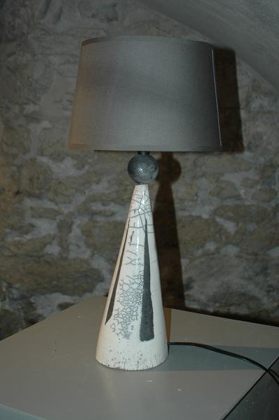 lampe 14.png