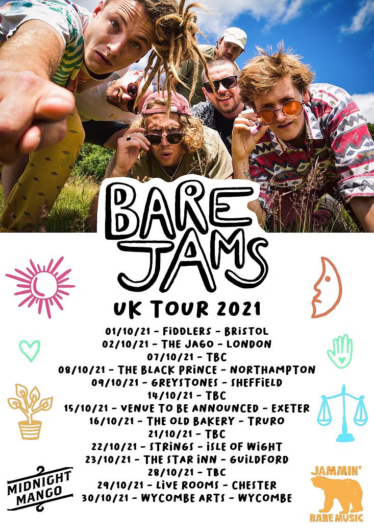 UK TOUR WHITE INVERT FINAL.png