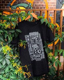 Nem T Shirt Press Shot.jpg