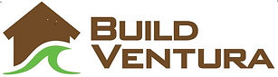 build-ventura-logo-large.jpg