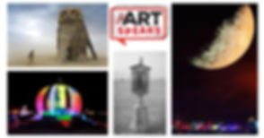 ArtSpeaks 3 Promo Image (3).jpg