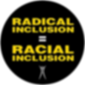 RadicalInclusion-Sticker_final.png