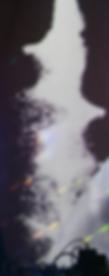 Screen Shot 2018-09-09 at 18.09.06.png