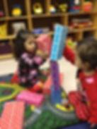 Sandy Ridge Academy, preschools in Gaithersburg MD, private schools in gaithersburg md, Rockville, Germantown, childcare centers in montgomery county md, child care centers gaithersburg, md.