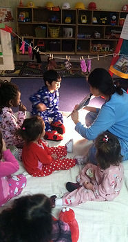 Sandy Ridge Academy, preschools in Gaithersburg MD, private schools in gaithersburg md, Rockville, Germantown, childcare centers in montgomery county md, child care centers gaithersburg, md.