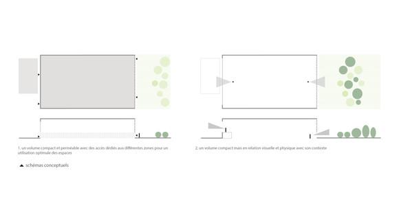 schema concept_1.jpg