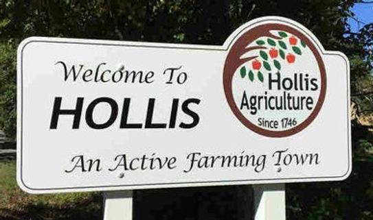 hollis-town-sign.jpg