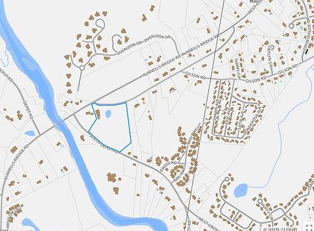 nrpc-map.jpg