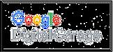 google-1_edited.png