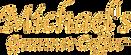 MGC_Logo_edited.png
