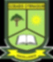 Gobabis Gymnasium logo.png