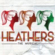 heathers.jpeg