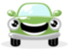HAPPY-CAR-500-PX-300x220.png