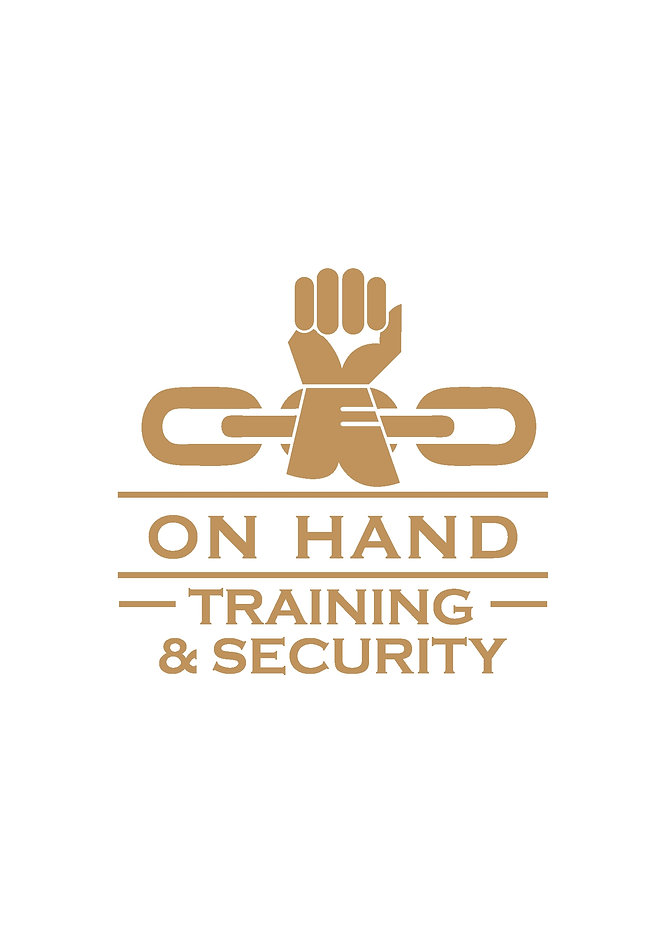 on hand training and security white.jpg