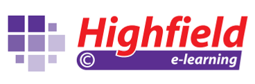 highfield_e_learning_logo.png