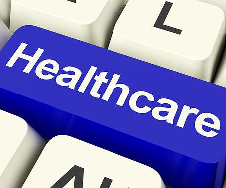 healthcare-icon.jpg