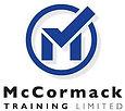 McCormack.jfif