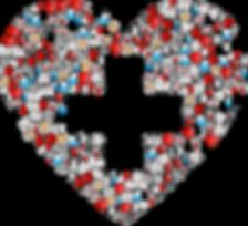 heart-2730784__340.webp