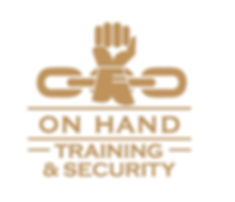 on hand training and security white_edit