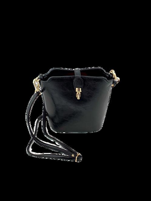The Elizabeth Bag
