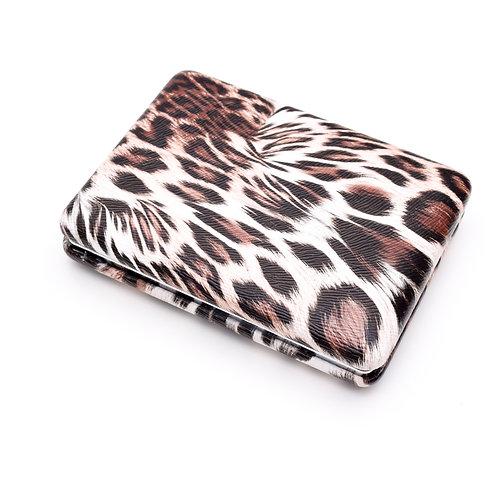 The Cheetah Compact Mirror