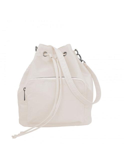 The Bridgette Bag