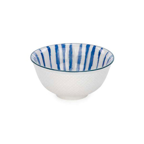 Small Ocean Wave Bowl