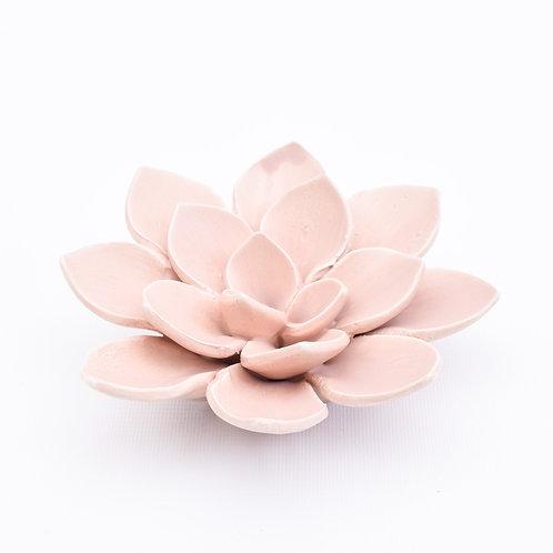 Small Flower Decor, Blush