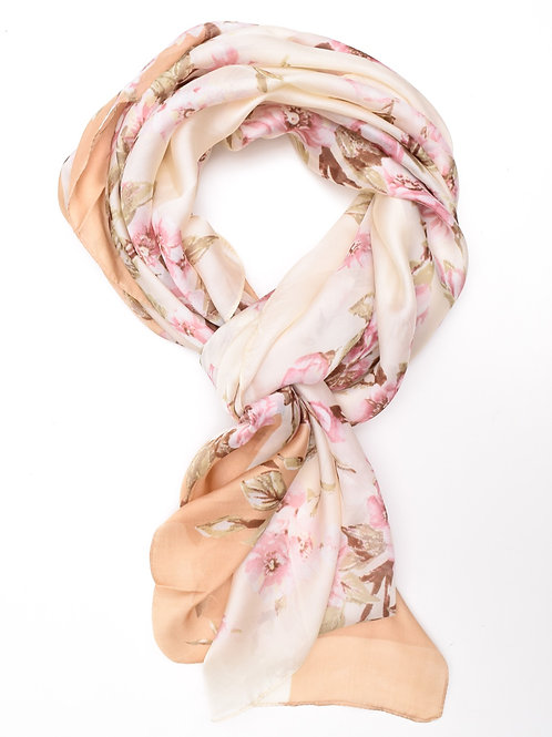 The Serenity Scarf