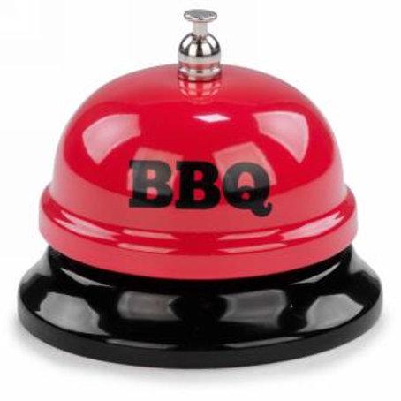 BBQ! Bell