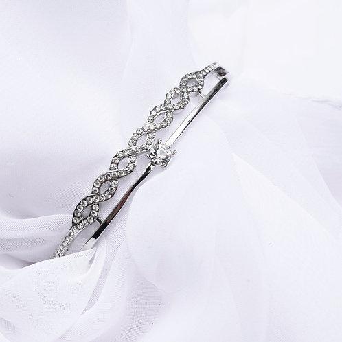 The Infinite Bracelet