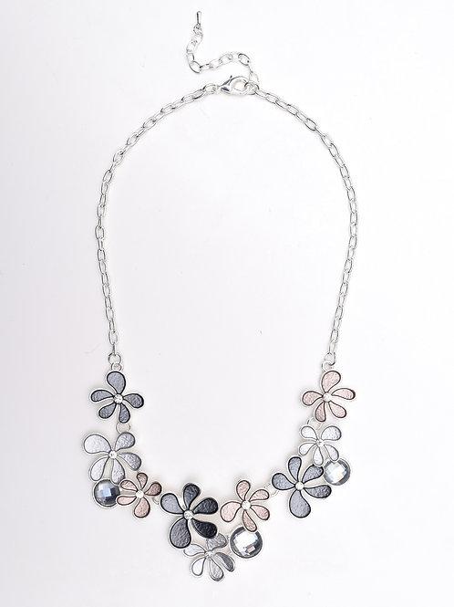 The Daisy Duchess Necklace